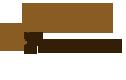 logo hvk